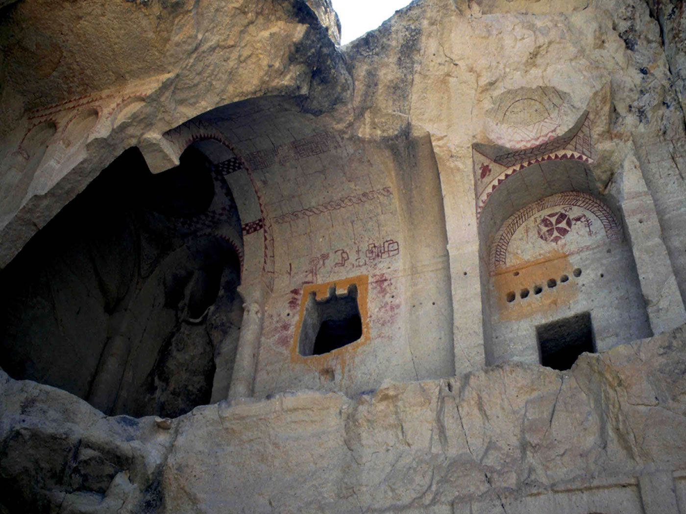 1 Day Cappadocia Tour From Istanbul 3