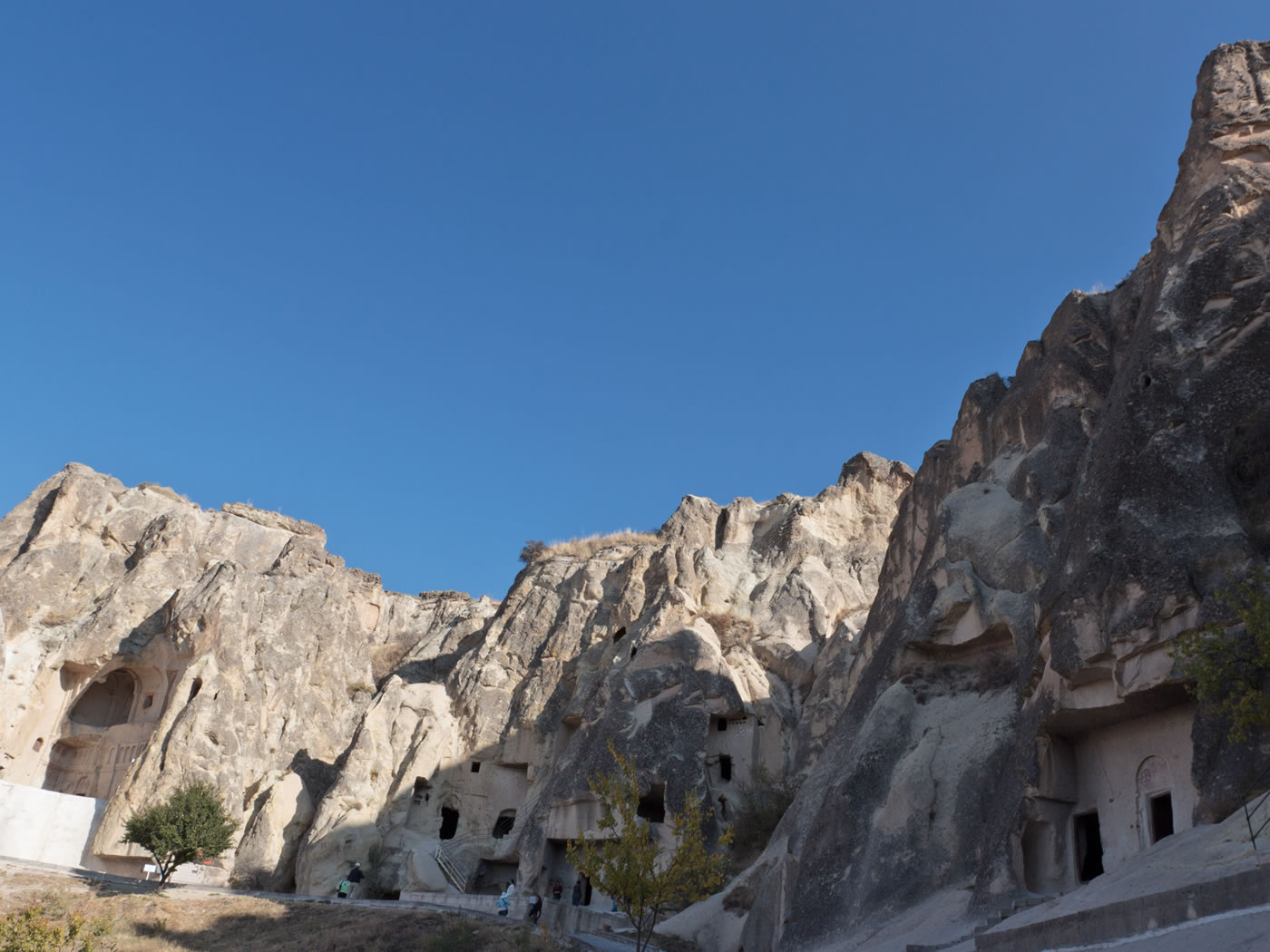 1 Day Cappadocia Tour From Istanbul 4