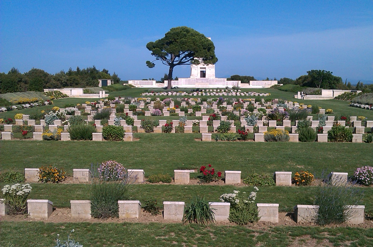 2 Day Gallipoli And Troy Tours 3