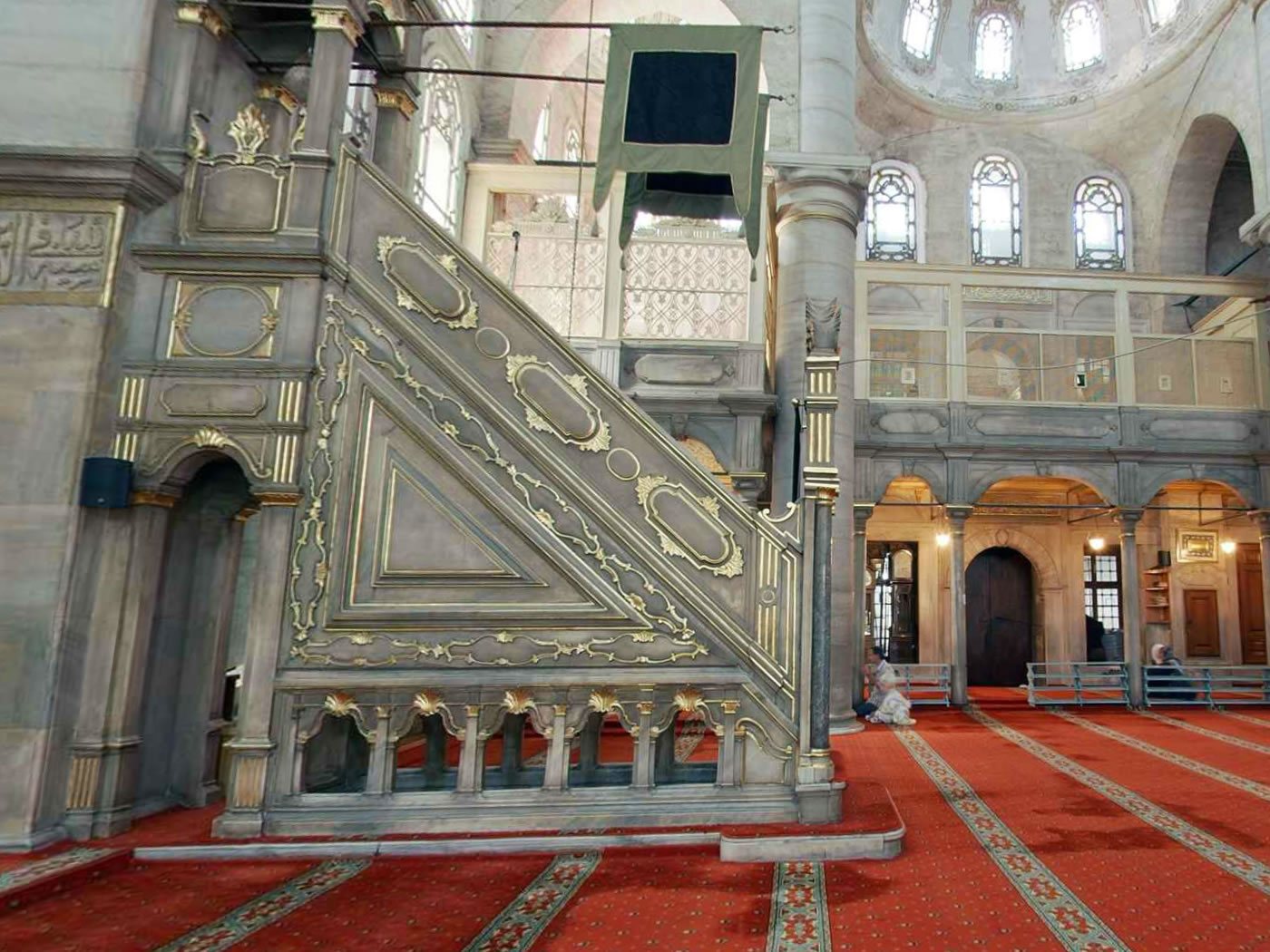 4 Day Istanbul Tour Packages 4
