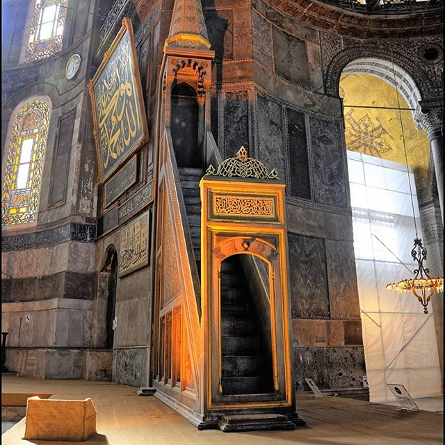 8 Days 7 Nights Istanbul, Seven Churches Revelation And Cappadocia Tour Package
