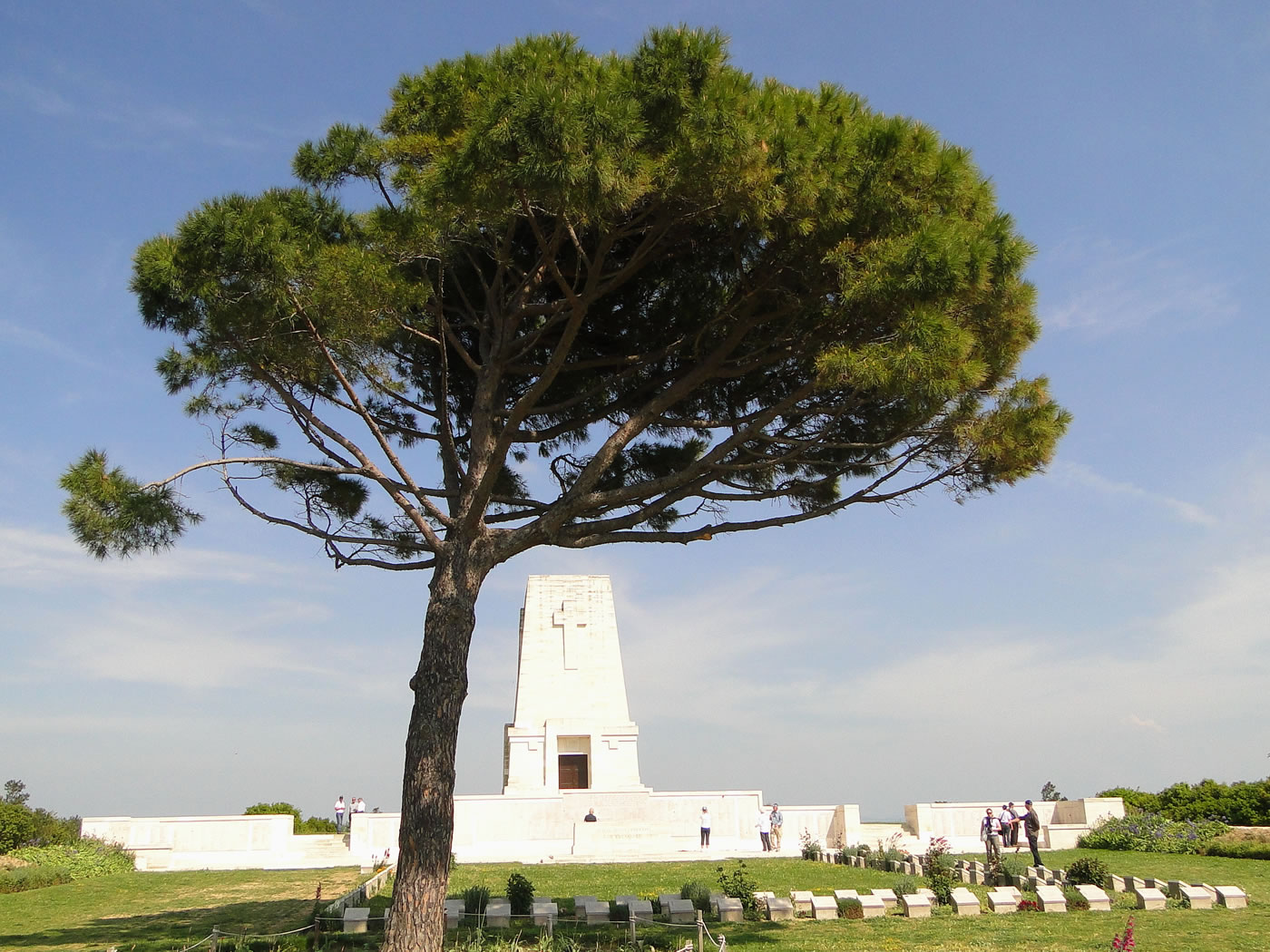 Private Gallipoli Day Tour from Eceabat, Canakkale 6