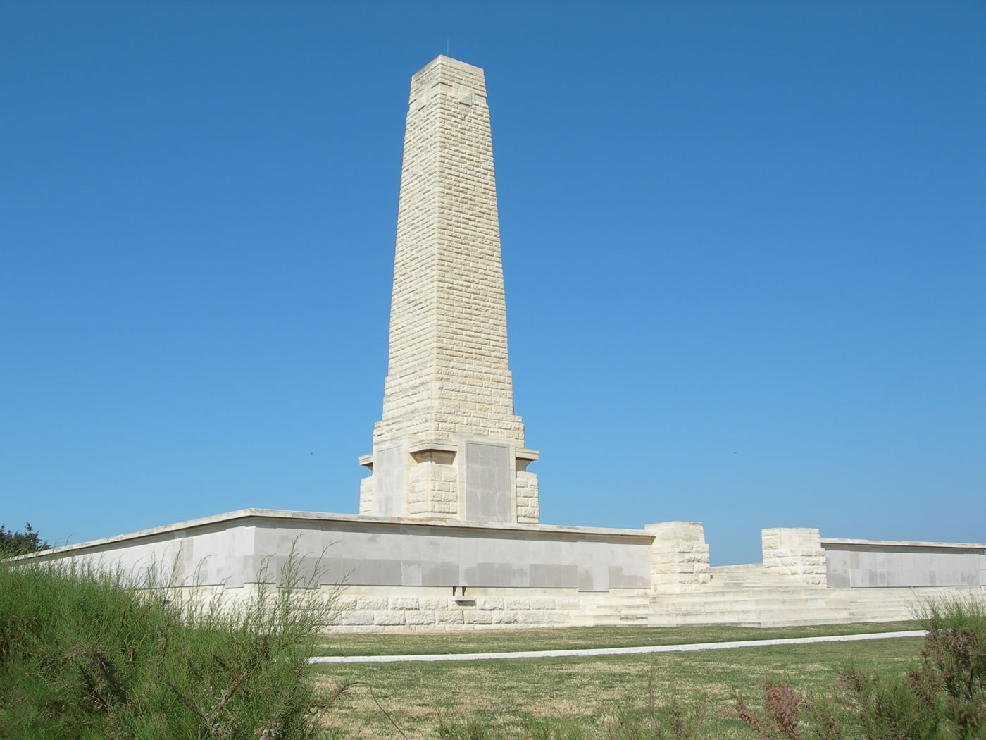 Private Gallipoli Day Tour from Istanbul 6