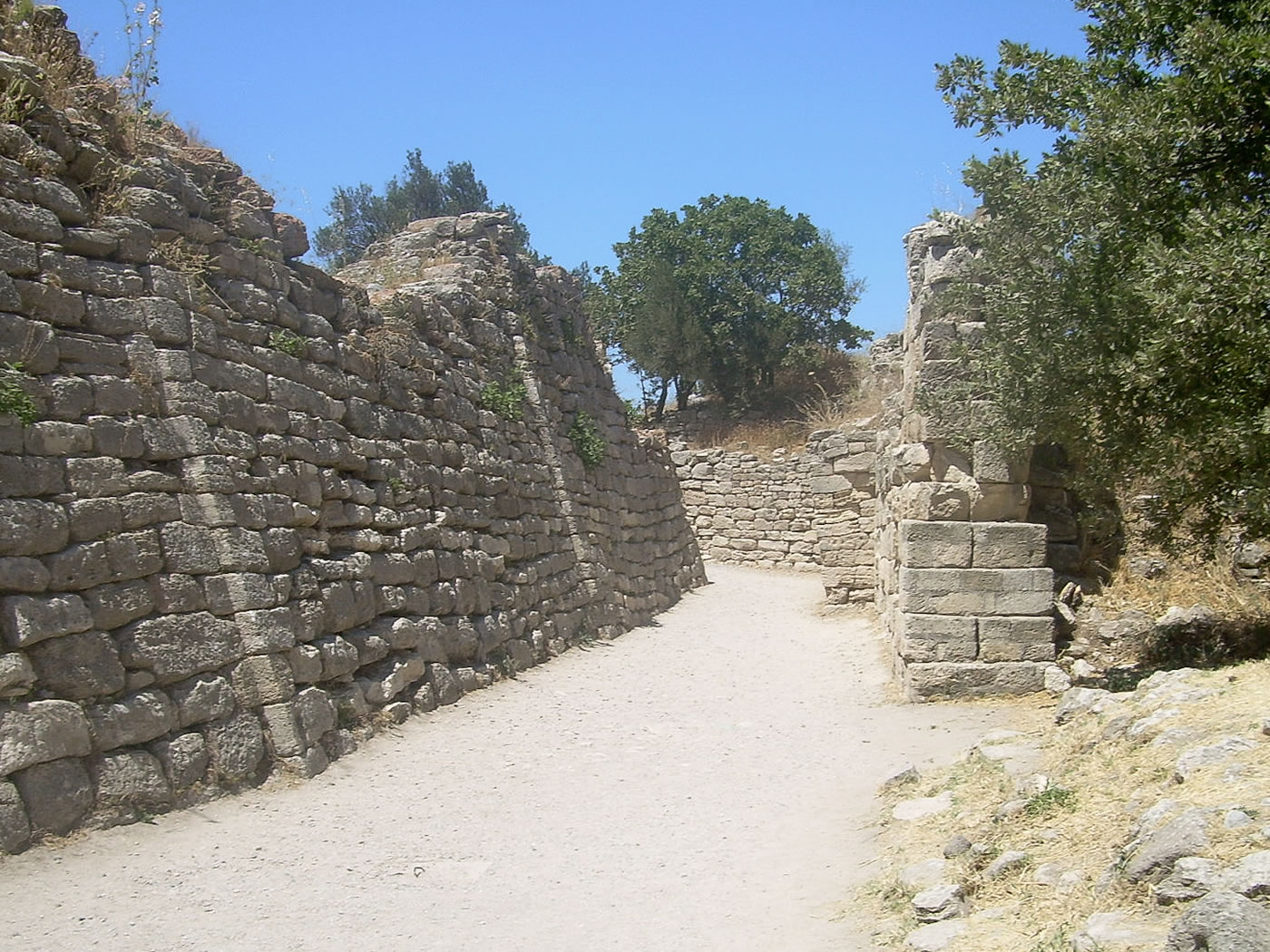Troy Day Tour From Canakkale | All Turkey Tours